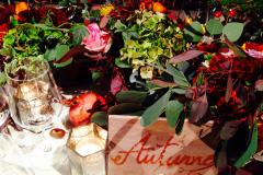 Autumn_00