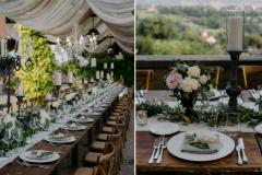 Tuscany_04-3