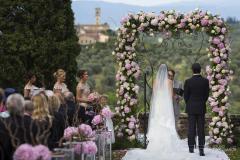 Tuscany_12